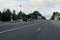 Hauptstrasse Lausanne-Moudon 3.jpg