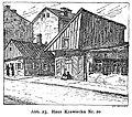 Haus Krawiecka Nr 20.jpg