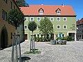 Haus zum Siechen Bräu in Weimar.jpg