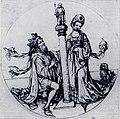 Hausbuchmeister Salomos Götzendienst.jpg