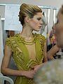 Haute Couture Spring Summer 2011 (5424851801).jpg