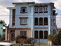 Havana Art Deco (8717905335).jpg