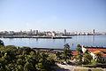 Havana from the Fort 2 (3215417575).jpg
