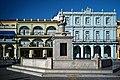 Havanna Zentrum 05.jpg