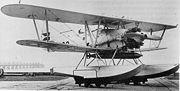 Hawker Dantorp002 a