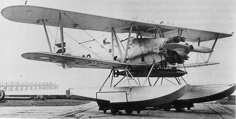 File:Hawker Dantorp002 a.jpg