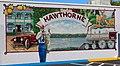 Hawthorne, Florida Mural by Harimandir Khalsa.jpg