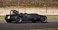 Hayabusa - Circuit Paul Armagnac, Nogaro, France le 14 mars 2013 - Club ASA - Image Photo Picture (13186065474).jpg
