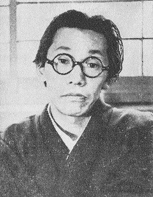 Fumio Hayasaka - Image: Hayasaka fumio