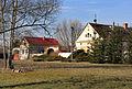 Heřmanova Huť, Dolní Sekyřany, common 2.jpg