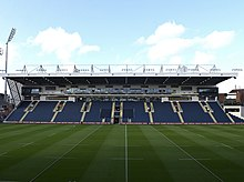 Headingley rugby north stand 2020.jpg