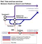 Heathrow rail links.png
