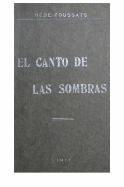 File:Hebe Foussats Canto Sombras.djvu