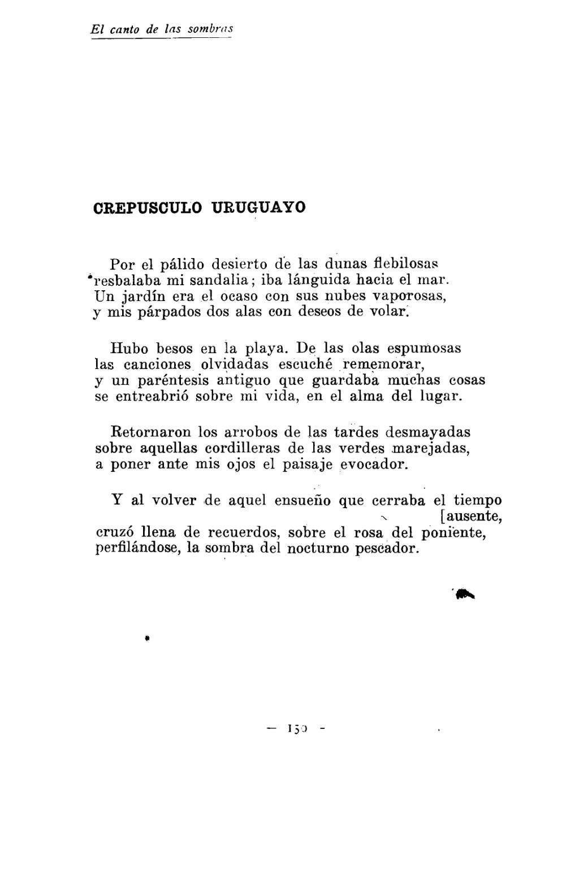 Canto djvu154 Wikisource hebe Página Sombras Foussats PikZTuOX