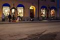 Hedemora julskyltning 2014 03.jpg