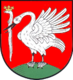 Coat of arms of Hedwigenkoog