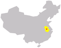 Hefei in China.png