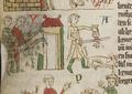 Heidelberger Sachsenspiegel, 12 verso (Detail).png