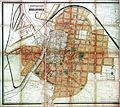 Heilbronn Stadtbauplan 1887.jpg