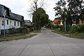 Heiligensee Langenauer Weg.jpg
