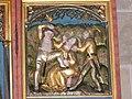 Heilsbronn Münster - 11000 Jungfrauen-Altar 02.jpg