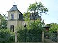 Villa Heinrich-Zille-Strasse 39