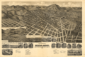 Helena (Montana) 1890.png