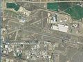 Helena Regional Airport - Montana.jpg
