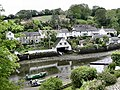 Helford Village - geograph.org.uk - 9853.jpg