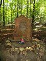 Helfrantzkirch Stele commémorative.jpg