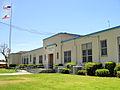 HeliotropeElementarySchool.JPG