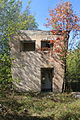 Helix Building Konstantynow Radio Mast17092015.JPG