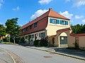 Hellerau, Am Grünen Zipfel 28-38.jpg