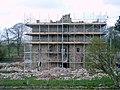 Hellifield Peel - geograph.org.uk - 631106.jpg