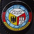 Helmut Schmidt UniBw.jpg