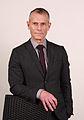 Helmut Scholz, Germany-MIP-Europaparlament-by-Leila-Paul-1.jpg