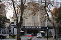 Hengshan Cinema.JPG