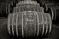 Hennessy cognac.jpg