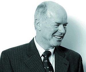 Henning von Boehmer - Henning von Boehmer