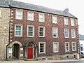 Henry Bell's House - geograph.org.uk - 544339.jpg