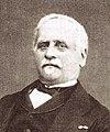 Henry Carcenac par Ernest-Eugène Appert.jpg