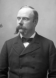 Henry Rinaldo Porter American surgeon