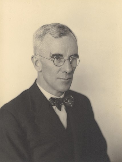File:Henrygullett.jpg
