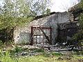 Hensies - Charbonnage des Sartys (091).JPG