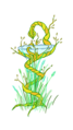 Herbal Asclepios rod 6.png