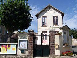 Herbeville Mairie.JPG