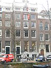 herengracht 250