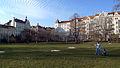 Heroldovy sady Praha 10 04.JPG