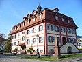 Herrenhaus, Hausach - geo.hlipp.de - 22696.jpg
