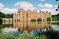 Herstmonceux Castle - geograph.org.uk - 457818.jpg